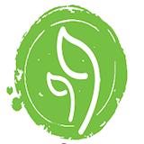 Leaf N Brew Logo
