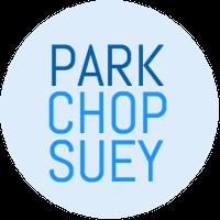 Park Chop Suey Logo