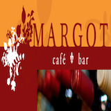 Margot Cafe & Bar Logo