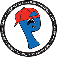 The Post Sports Bar and Grill - Maplewood Logo