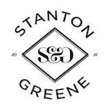 Stanton & Greene Logo