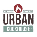 Urban Cookhouse - Nashville Logo