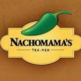 Nachomama's Logo