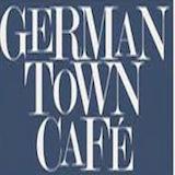 Germantown Cafe (Germantown) Logo