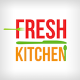 Fresh Kitchen (Arlington) Logo