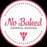 NoBaked Cookie Dough(Nashville, 28th Ave) Logo