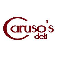 Caruso's Deli Logo