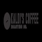 Kaldi's Coffee Logo