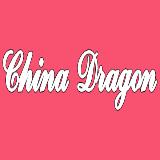 Chinadragon Logo