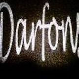 Darfons Restaurant Logo