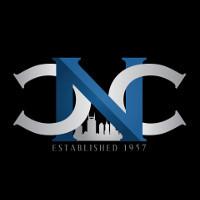 Nashville City Club Logo