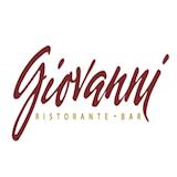 Giovanni Ristorante Logo