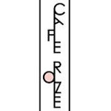 Cafe Roze Logo