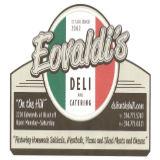 Eovaldi's Deli Logo