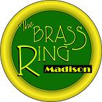 Brass Ring Logo