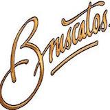 Bruscatos Logo
