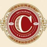 Columbia Firehouse Logo