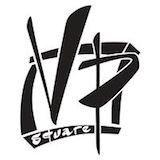 VP Square Logo
