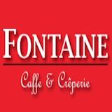 Fontaine  Logo
