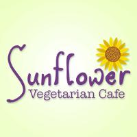 Sunflower Cafe (South Nashville) Logo