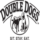 Double Dogs (Sylvan Heights) Logo