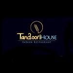 Tandoori House Logo