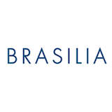 Brasilia Logo