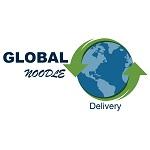 Global Noodle Logo