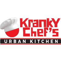 Kranky Chef Logo