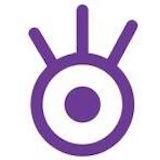 Zollikoffee Logo
