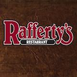 Rafferty's (100 Oaks) Logo