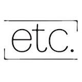 Etc. Logo