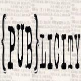 Publicity Logo