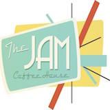 Jam Coffee House Logo