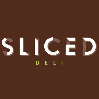 Sliced Deli Logo