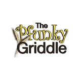 The Pfunky Griddle (South Nashville) Logo