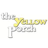The Yellow Porch Restaurant Logo