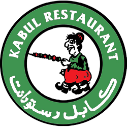 Kabul Logo