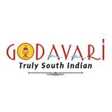 New Sitara Indian Cuisine Logo