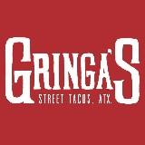 Gringa's Tacos Logo