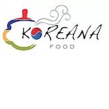Koreana @ University City Logo