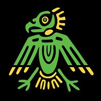 Pistolas Del Sur Logo