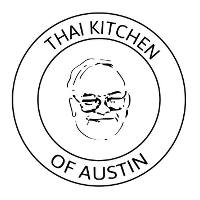 Thai Kitchen Logo