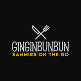 Ginginbunbun Logo