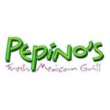 Pepino's Mexican Grill Logo