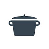 Great Northwest Soup Co. Logo