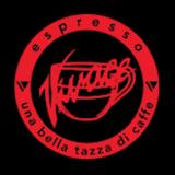 Espresso Vivace Roasteria Logo