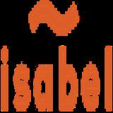 Isabel Pearl Logo