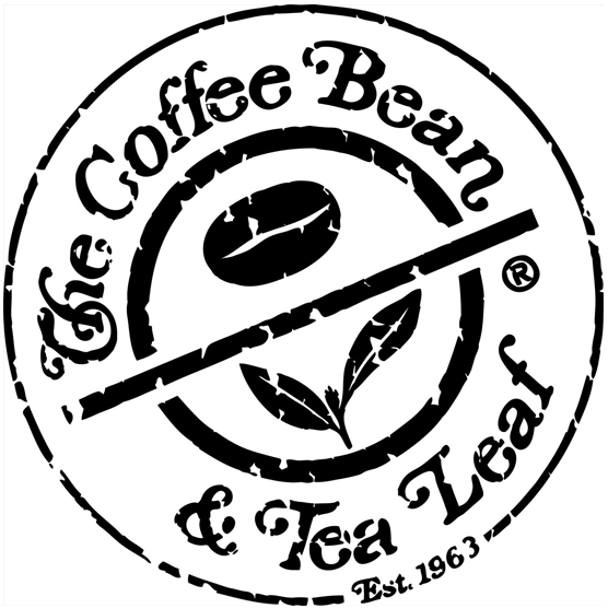 Coffee Bean & Tea Leaf (Austin) Logo
