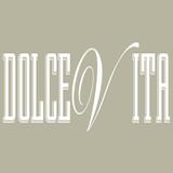 Dolce Vita Gelato & Espresso Logo